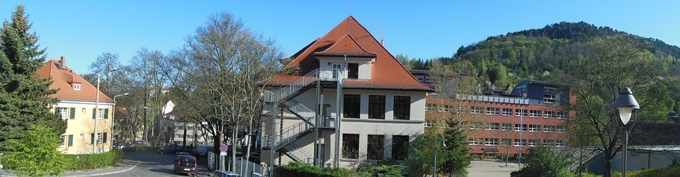 Talschule Jena