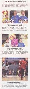 sportlichste_schueler_tlz_19.02.2015
